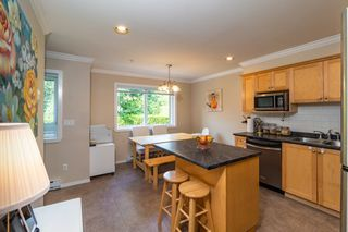 Photo 9: 6 901 CLARKE Road in Port Moody: College Park PM Townhouse for sale : MLS®# R2392750