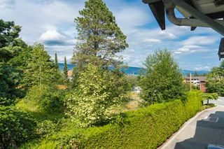 Photo 11: 6 901 CLARKE Road in Port Moody: College Park PM Townhouse for sale : MLS®# R2392750
