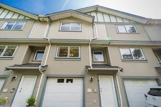 Photo 12: 6 901 CLARKE Road in Port Moody: College Park PM Townhouse for sale : MLS®# R2392750