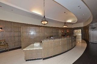 Photo 2: 707 102 W Bloor Street in Toronto: Annex Condo for lease (Toronto C02)  : MLS®# C4531624