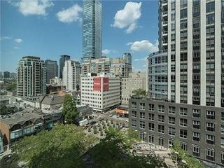 Photo 8: 707 102 W Bloor Street in Toronto: Annex Condo for lease (Toronto C02)  : MLS®# C4531624