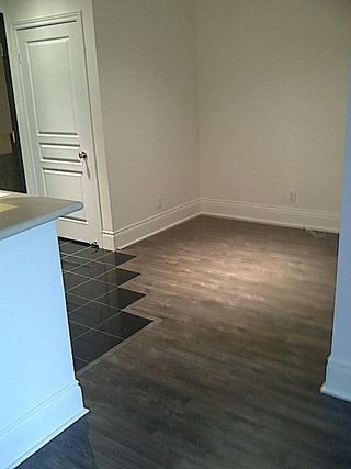 Photo 13: 707 102 W Bloor Street in Toronto: Annex Condo for lease (Toronto C02)  : MLS®# C4531624
