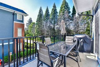 "Photo 20: 1 16458 23A Avenue in Surrey: Grandview Surrey Townhouse for sale in ""Essence At The Hamptons"" (South Surrey White Rock)  : MLS®# R2394314"