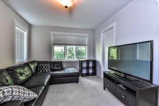 """Photo 18: 1 16458 23A Avenue in Surrey: Grandview Surrey Townhouse for sale in """"Essence At The Hamptons"""" (South Surrey White Rock)  : MLS®# R2394314"""