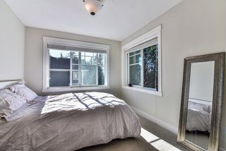 """Photo 15: 1 16458 23A Avenue in Surrey: Grandview Surrey Townhouse for sale in """"Essence At The Hamptons"""" (South Surrey White Rock)  : MLS®# R2394314"""