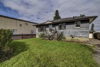Photo 1: 4918 51 Avenue: Leduc House for sale : MLS®# E4174053