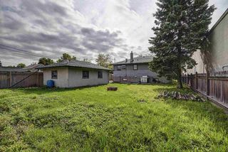 Photo 22: 4918 51 Avenue: Leduc House for sale : MLS®# E4174053