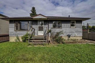 Photo 2: 4918 51 Avenue: Leduc House for sale : MLS®# E4174053