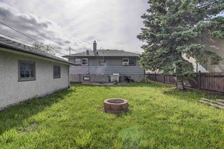 Photo 23: 4918 51 Avenue: Leduc House for sale : MLS®# E4174053