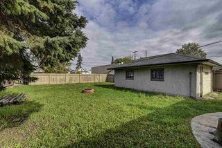 Photo 21: 4918 51 Avenue: Leduc House for sale : MLS®# E4174053