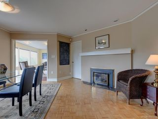 Photo 29: 3968 Tudor Avenue in VICTORIA: SE Ten Mile Point Single Family Detached for sale (Saanich East)  : MLS®# 416379
