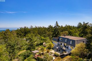 Photo 49: 3968 Tudor Avenue in VICTORIA: SE Ten Mile Point Single Family Detached for sale (Saanich East)  : MLS®# 416379