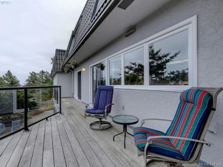 Photo 17: 3968 Tudor Avenue in VICTORIA: SE Ten Mile Point Single Family Detached for sale (Saanich East)  : MLS®# 416379