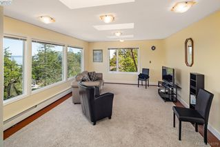 Photo 25: 3968 Tudor Avenue in VICTORIA: SE Ten Mile Point Single Family Detached for sale (Saanich East)  : MLS®# 416379
