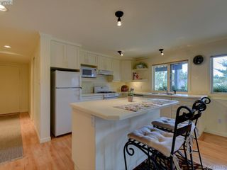 Photo 40: 3968 Tudor Avenue in VICTORIA: SE Ten Mile Point Single Family Detached for sale (Saanich East)  : MLS®# 416379