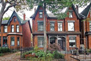 Photo 1: 15 Metcalfe St, Toronto, Ontario M4X1R5 in Toronto: Semi-Detached for sale (Cabbagetown-South St. James Town)  : MLS®# C2217752
