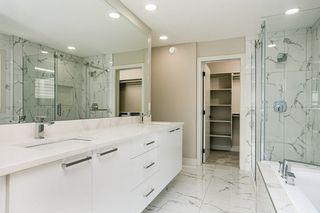 Photo 30: 12171 177 Avenue in Edmonton: Zone 27 House for sale : MLS®# E4178531