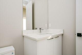 Photo 23: 12171 177 Avenue in Edmonton: Zone 27 House for sale : MLS®# E4178531