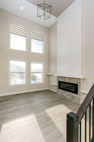 Photo 8: 12171 177 Avenue in Edmonton: Zone 27 House for sale : MLS®# E4178531