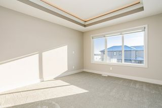 Photo 27: 12171 177 Avenue in Edmonton: Zone 27 House for sale : MLS®# E4178531