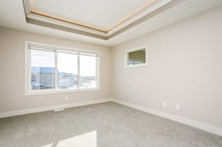 Photo 28: 12171 177 Avenue in Edmonton: Zone 27 House for sale : MLS®# E4178531