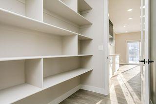 Photo 18: 12171 177 Avenue in Edmonton: Zone 27 House for sale : MLS®# E4178531