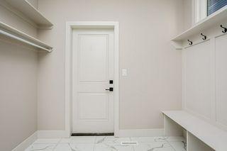 Photo 44: 12171 177 Avenue in Edmonton: Zone 27 House for sale : MLS®# E4178531