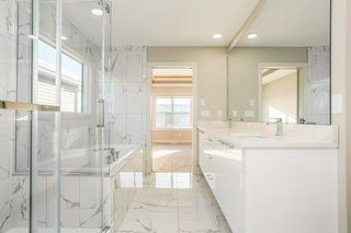 Photo 32: 12171 177 Avenue in Edmonton: Zone 27 House for sale : MLS®# E4178531