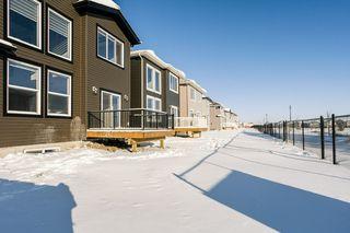 Photo 47: 12171 177 Avenue in Edmonton: Zone 27 House for sale : MLS®# E4178531