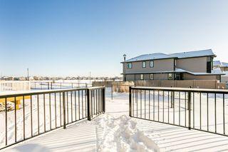 Photo 46: 12171 177 Avenue in Edmonton: Zone 27 House for sale : MLS®# E4178531