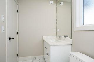 Photo 42: 12171 177 Avenue in Edmonton: Zone 27 House for sale : MLS®# E4178531