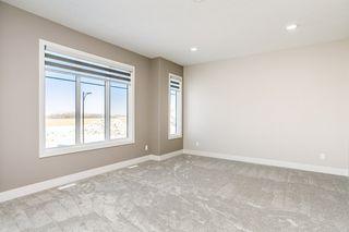 Photo 39: 12171 177 Avenue in Edmonton: Zone 27 House for sale : MLS®# E4178531