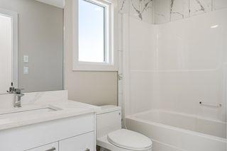 Photo 41: 12171 177 Avenue in Edmonton: Zone 27 House for sale : MLS®# E4178531