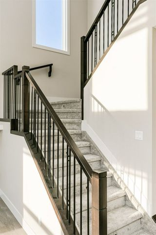Photo 43: 12171 177 Avenue in Edmonton: Zone 27 House for sale : MLS®# E4178531