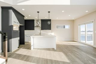 Photo 10: 12171 177 Avenue in Edmonton: Zone 27 House for sale : MLS®# E4178531