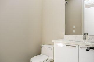 Photo 24: 12171 177 Avenue in Edmonton: Zone 27 House for sale : MLS®# E4178531