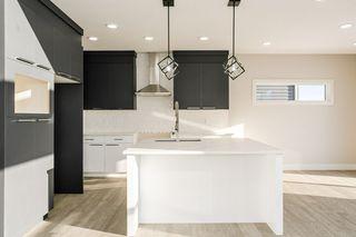 Photo 13: 12171 177 Avenue in Edmonton: Zone 27 House for sale : MLS®# E4178531