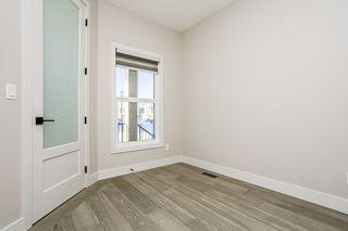 Photo 22: 12171 177 Avenue in Edmonton: Zone 27 House for sale : MLS®# E4178531