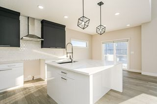 Photo 11: 12171 177 Avenue in Edmonton: Zone 27 House for sale : MLS®# E4178531