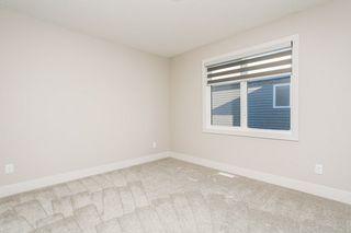 Photo 36: 12171 177 Avenue in Edmonton: Zone 27 House for sale : MLS®# E4178531