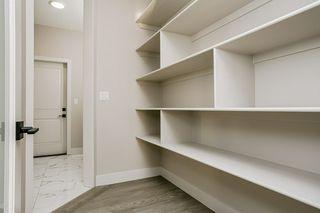 Photo 19: 12171 177 Avenue in Edmonton: Zone 27 House for sale : MLS®# E4178531