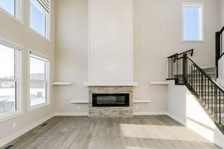 Photo 6: 12171 177 Avenue in Edmonton: Zone 27 House for sale : MLS®# E4178531