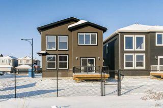 Photo 48: 12171 177 Avenue in Edmonton: Zone 27 House for sale : MLS®# E4178531