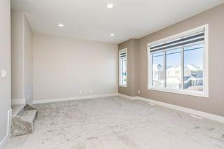 Photo 38: 12171 177 Avenue in Edmonton: Zone 27 House for sale : MLS®# E4178531