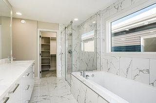 Photo 31: 12171 177 Avenue in Edmonton: Zone 27 House for sale : MLS®# E4178531