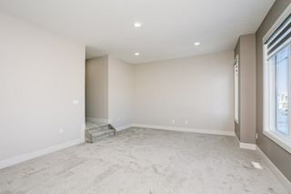 Photo 40: 12171 177 Avenue in Edmonton: Zone 27 House for sale : MLS®# E4178531