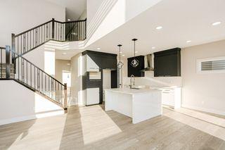 Photo 9: 12171 177 Avenue in Edmonton: Zone 27 House for sale : MLS®# E4178531