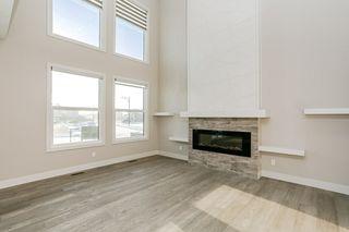 Photo 5: 12171 177 Avenue in Edmonton: Zone 27 House for sale : MLS®# E4178531