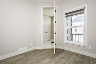 Photo 21: 12171 177 Avenue in Edmonton: Zone 27 House for sale : MLS®# E4178531