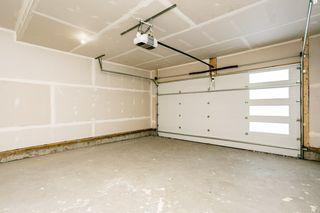 Photo 45: 12171 177 Avenue in Edmonton: Zone 27 House for sale : MLS®# E4178531